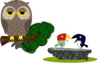 owl-sillies.jpg